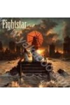 Купить - Рок - Fightstar: Grand Unification