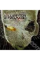 Купить - Музыка - Killswitch Engage: As Daylight Dies