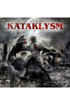 Купить - Музыка - Kataklysm: In the Arms of Devastation