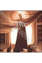 Купить - Музыка - Live: Awake: The Best of Live