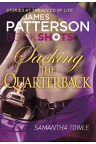 Купить - Книги - Sacking the Quarterback