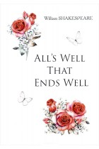 Купить - Книги - All's Well That Ends Well