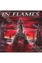 Купить - Музыка - In Flames: Colony