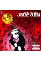 Купить - Музыка - Jane Air: Pull Ya! Let it doll Go