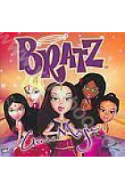 Купить - Музыка - Bratz: Genie Magic