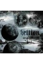 Купить - Музыка - Hellion: Strong Enough