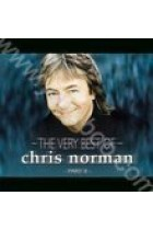 Купить - Поп - Chris Norman: The Very Best. Part 2