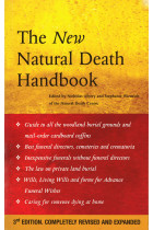 Купить - Книги - The New Natural Death Handbook