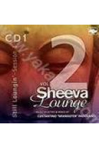 Купить - Музыка - Сборник: Sheva Lounge vol.2. CD 1: Still Loungin' - Session 1