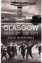 Купить - Книги - Glasgow: Tales of the City