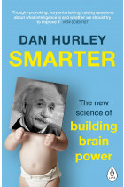 Купить - Книги - Smarter: The New Science of Building Brain Power