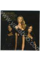 Купить - Поп - Sugababes: Overloaded. The Singles Collection