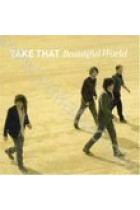Купить - Музыка - Take That: Beautiful World