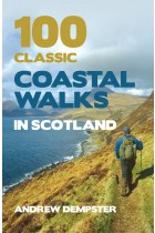 Купить - Книги - 100 Classic Coastal Walks in Scotland