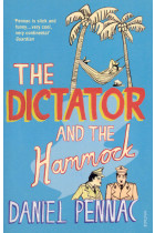 Купить - Книги - The Dictator And The Hammock