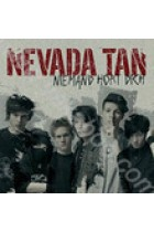 Купить - Музыка - Nevada Tan: Niemand Hort Dich