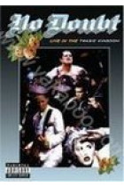 Купить - Музыка - No Doubt: Live in the Tragic Kingdom (DVD)