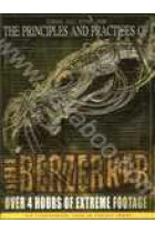 Купить - Рок - The Berzerker: The Principlesand Practices of (DVD)