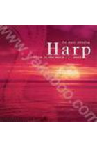 Купить - Нью Эйдж - Сборник: The Most Relaxing Harp. Album in the World... Ever! (2 CD's) (Import)