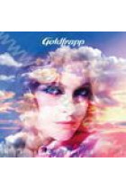 Купить - Музыка - Goldfrapp: Head First
