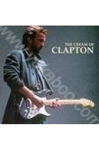 Купить - Поп - Eric Clapton: The Cream of Clapton