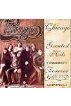 Купить - Музыка - Chicago: Greatest Hits. Forever Gold
