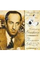 Купить - Музыка театра и кино - Ira & George Gershwin: Celebrating Gershwin. Forever Gold