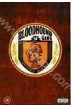 Купить - Рок - Bloodhound Gang: One Fiece Beer Run (DVD)