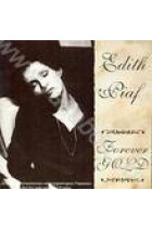 Купить - Музыка - Edith Piaf: Greatest Hits. Forever Gold