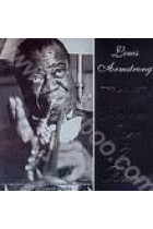 Купить - Музыка - Louis Armstrong: Greatest Hits. Forever Jazz & Blues