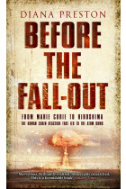 Купить - Книги - Before The Fall-Out