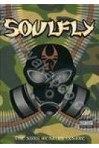 Купить - Рок - Soulfly: The Songs Remains Inside (DVD)