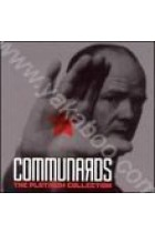 Купить - Музыка - Communards: The Platinum Collection