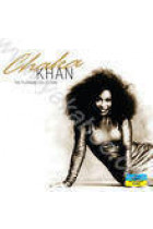 Купить - Поп - Chaka Khan: The Platinum Collection