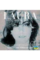 Купить - Музыка - Laura Branigan: The Platinum Collection