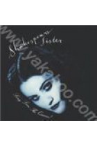 Купить - Музыка - Shakespears Sister: Long Live the Queens! The Platinum Collection
