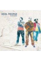 Купить - Музыка - Reel People: Second Guess