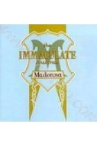 Купить - Музыка - Madonna: The Immaculate Collection