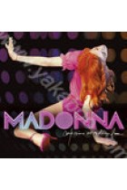 Купить - Музыка - Madonna: Confession On a Dance Floor