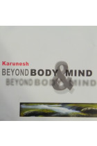 Купить - Музыка - Karunesh: Beyond Body & Mind