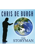 Купить - Музыка - Chris de Burgh: The Storyman