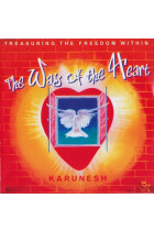 Купить - Музыка - Karunesh: The Way of the Heart