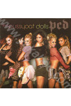 Купить - Музыка - The Pussycat Dolls: PCD