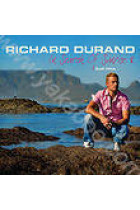 Купить - Музыка - Richard Durand: In Search of Sunrise 8 - South Africa
