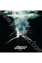 Купить - Музыка - The Chemical Brothers: Further
