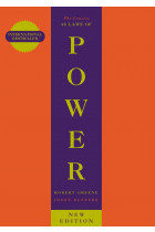 Купить - Книги - The Concise 48 Laws Of Power