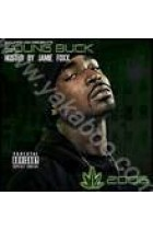 Купить - Музыка - Young Buck: Hosted by Jamie Foxx