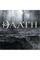 Купить - Музыка - Daath: The Hinderers
