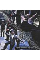 Купить - Музыка - The Doors: Strange Days (Digitally Remastered Vynil Replica Series) (Import)