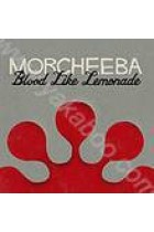 Купить - Музыка - Morcheeba: Blood Like Lemonade